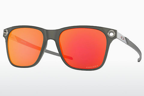 Óculos de marca Oakley APPARITION (OO9451 945103)