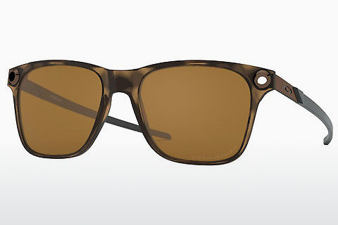 Óculos de marca Oakley APPARITION (OO9451 945108)