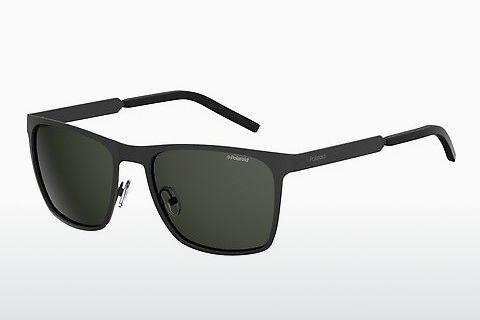 a6d505ace Comprar óculos de sol online a preços acessíveis (2 929 artigos)
