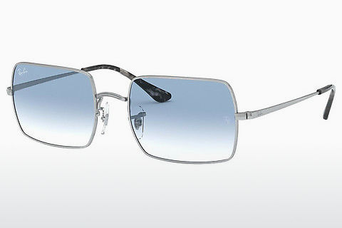 Óculos de marca Ray-Ban RECTANGLE (RB1969 91493F)
