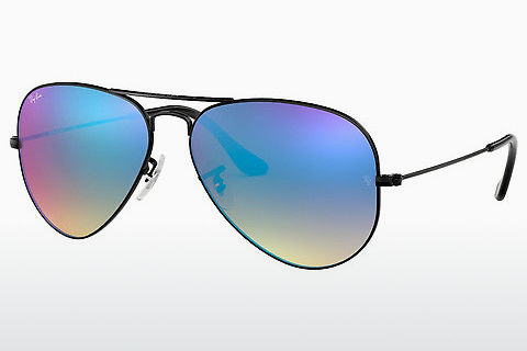 Óculos de marca Ray-Ban AVIATOR LARGE METAL (RB3025 002/4O)