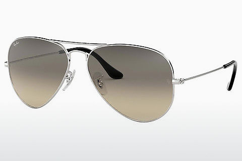 Óculos de marca Ray-Ban AVIATOR LARGE METAL (RB3025 003/32)