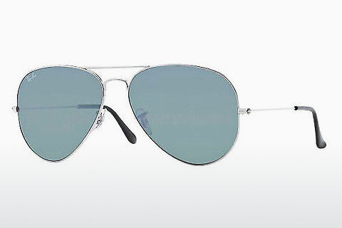 Óculos de marca Ray-Ban AVIATOR LARGE METAL (RB3025 003/40)