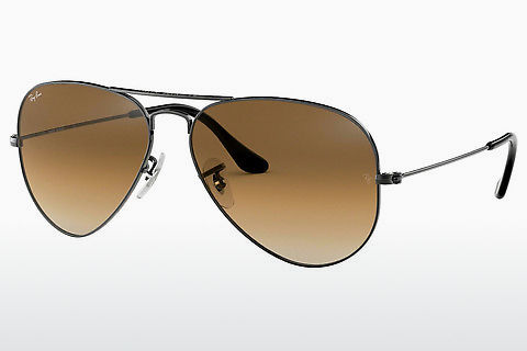 Óculos de marca Ray-Ban AVIATOR LARGE METAL (RB3025 004/51)