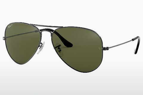 Óculos de marca Ray-Ban AVIATOR LARGE METAL (RB3025 004/58)