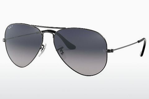 Óculos de marca Ray-Ban AVIATOR LARGE METAL (RB3025 004/78)