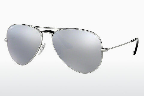 Óculos de marca Ray-Ban AVIATOR LARGE METAL (RB3025 019/W3)