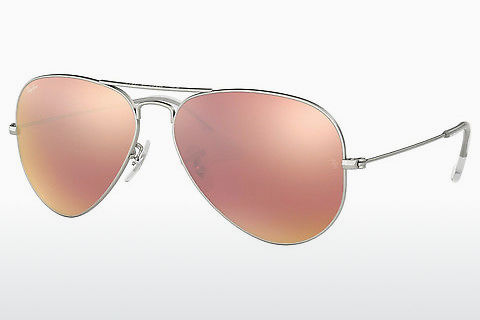 Óculos de marca Ray-Ban AVIATOR LARGE METAL (RB3025 019/Z2)