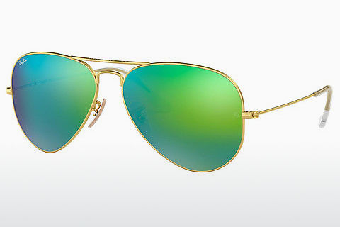 Óculos de marca Ray-Ban AVIATOR LARGE METAL (RB3025 112/19)