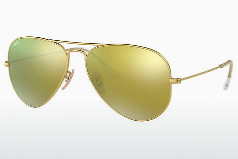 Óculos de marca Ray-Ban AVIATOR LARGE METAL (RB3025 112/93)