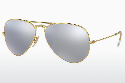 Óculos de marca Ray-Ban AVIATOR LARGE METAL (RB3025 112/W3)