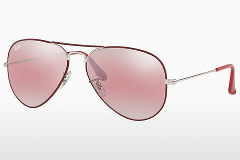 Óculos de marca Ray-Ban AVIATOR LARGE METAL (RB3025 9155AI)