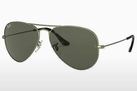 Óculos de marca Ray-Ban AVIATOR LARGE METAL (RB3025 919131)