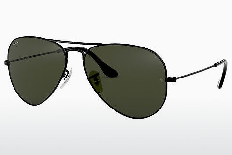 Óculos de marca Ray-Ban AVIATOR LARGE METAL (RB3025 L2823)