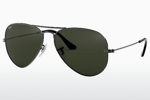 Óculos de marca Ray-Ban AVIATOR LARGE METAL (RB3025 W0879)