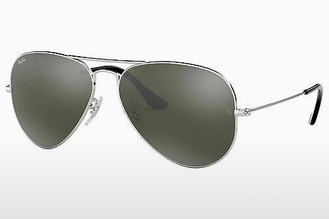 Óculos de marca Ray-Ban AVIATOR LARGE METAL (RB3025 W3277)