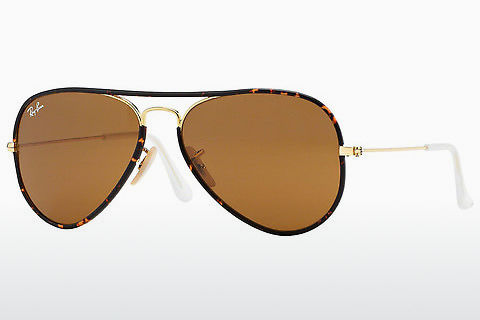 Óculos de marca Ray-Ban AVIATOR FULL COLOR (RB3025JM 001)