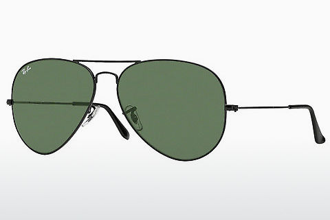 Óculos de marca Ray-Ban AVIATOR LARGE METAL II (RB3026 L2821)