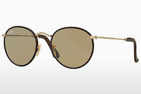 Óculos de marca Ray-Ban ROUND CRAFT (RB3475Q 112/53)
