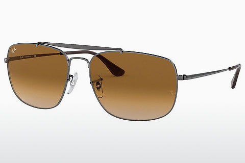 Óculos de marca Ray-Ban THE COLONEL (RB3560 004/51)