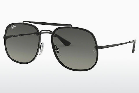 Óculos de marca Ray-Ban Blaze The General (RB3583N 153/11)