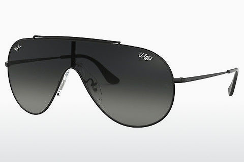 Óculos de marca Ray-Ban Wings (RB3597 002/11)