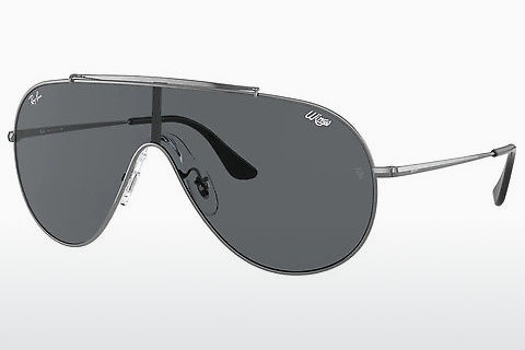 Óculos de marca Ray-Ban WINGS (RB3597 004/87)