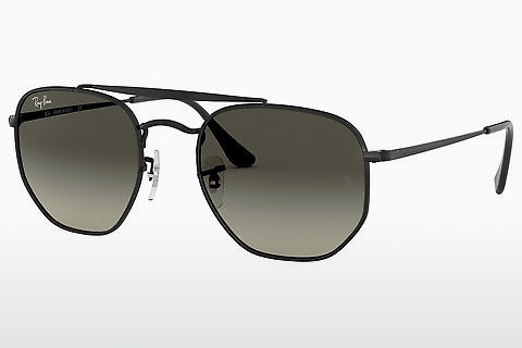 Óculos de marca Ray-Ban THE MARSHAL (RB3648 002/71)