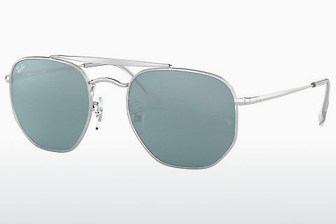Óculos de marca Ray-Ban THE MARSHAL (RB3648 003/56)