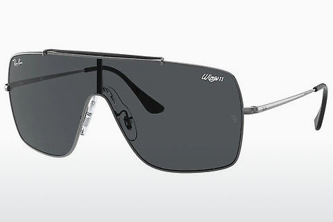 Óculos de marca Ray-Ban WINGS II (RB3697 004/87)