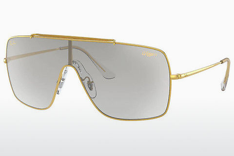 Óculos de marca Ray-Ban WINGS II (RB3697 91966I)