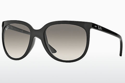Óculos de marca Ray-Ban CATS 1000 (RB4126 601/32)