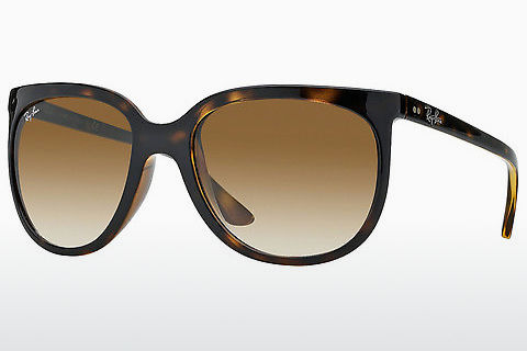Óculos de marca Ray-Ban CATS 1000 (RB4126 710/51)