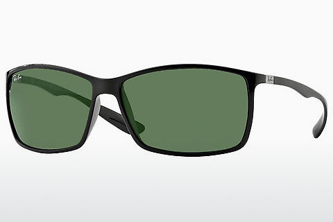 Óculos de marca Ray-Ban LITEFORCE (RB4179 601/71)