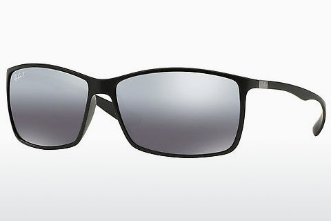 Óculos de marca Ray-Ban LITEFORCE (RB4179 601S82)