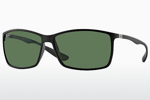 Óculos de marca Ray-Ban LITEFORCE (RB4179 601S9A)