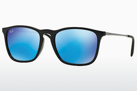 Óculos de marca Ray-Ban CHRIS (RB4187 601/55)