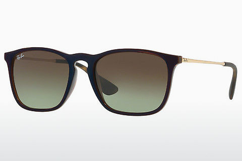 Óculos de marca Ray-Ban CHRIS (RB4187 6315E8)