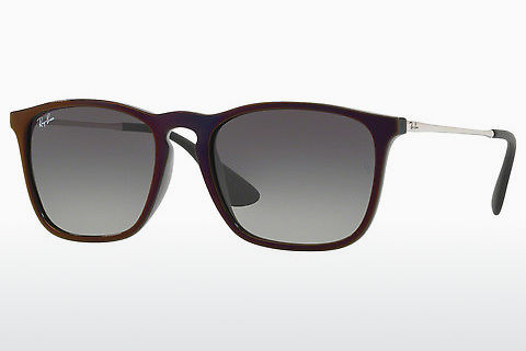 Óculos de marca Ray-Ban CHRIS (RB4187 631611)