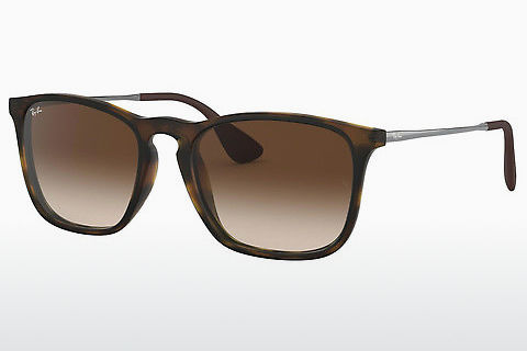 Óculos de marca Ray-Ban CHRIS (RB4187 856/13)