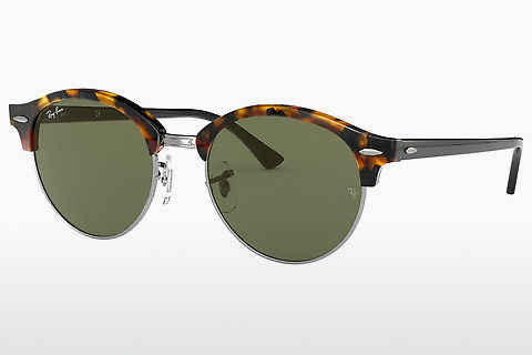 Óculos de marca Ray-Ban Clubround (RB4246 1157)