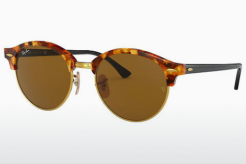 Óculos de marca Ray-Ban Clubround (RB4246 1160)