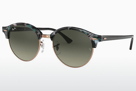 Óculos de marca Ray-Ban CLUBROUND (RB4246 125571)