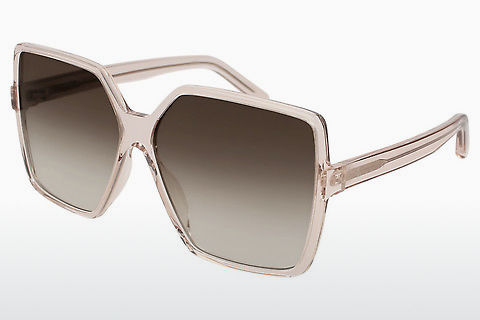 Óculos de marca Saint Laurent SL 232 BETTY 005