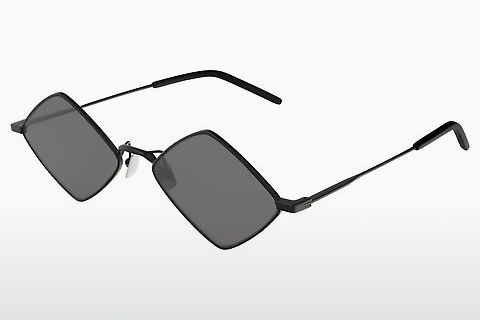 Óculos de marca Saint Laurent SL 302 LISA 002