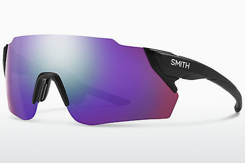 Óculos de marca Smith ATTACK MAX 003/DI