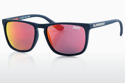 Óculos de marca Superdry SDS Shockwave 189