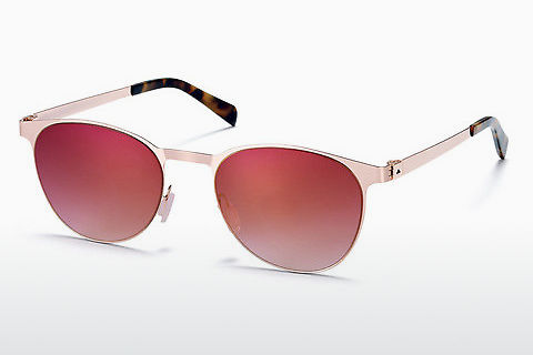 Óculos de marca Sur Classics Dominique (12009 rose gold)