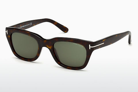Óculos de marca Tom Ford Snowdon (FT0237 52N)