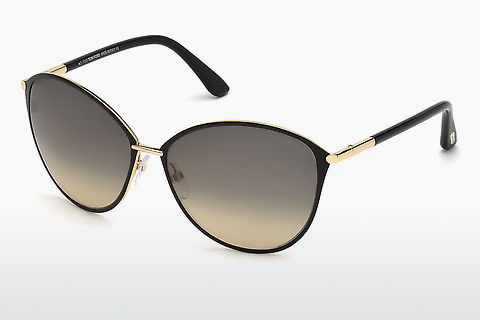 Óculos de marca Tom Ford Penelope (FT0320 28B)